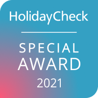 Holidaycheck-Award-2021