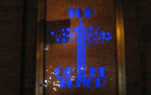 Top 10 Haken-Bars nycDating tim-ontario