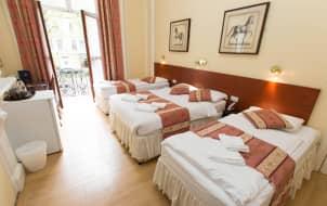 wohin im september karibik allgemeine fragen forum holidaycheck. Black Bedroom Furniture Sets. Home Design Ideas
