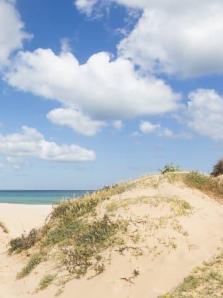 Praia Martinhal, Algarve, Portugal
