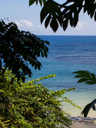 Strand von Jamaika © Jamaica Tourist Board