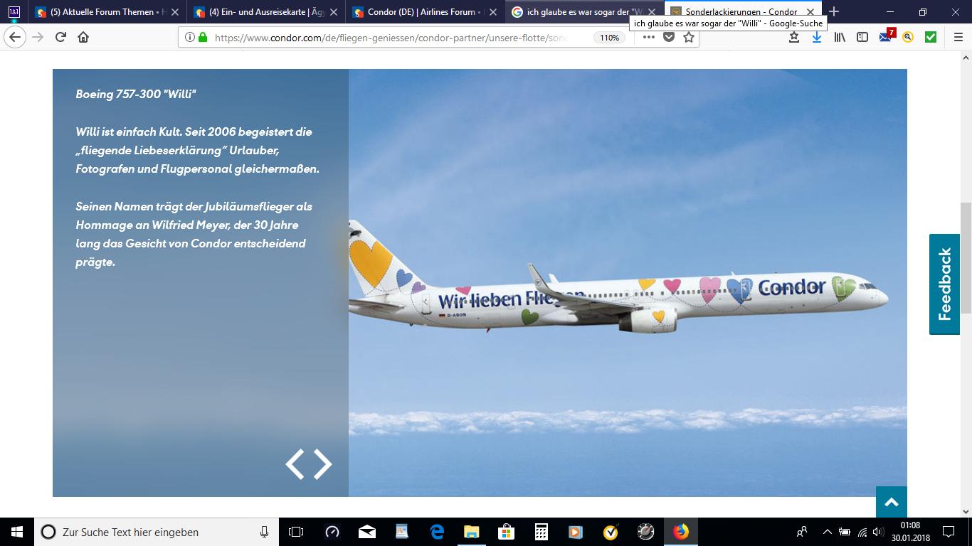 Kalt condor xl sitze Flugzeug sitzplätze