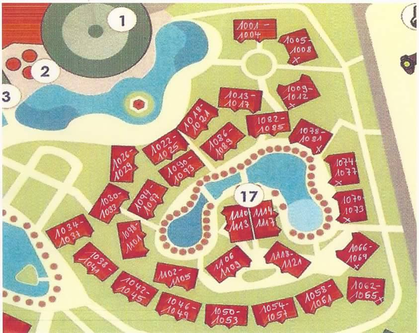 Jungle Aqua Park Resort Agypten Forum Holidaycheck