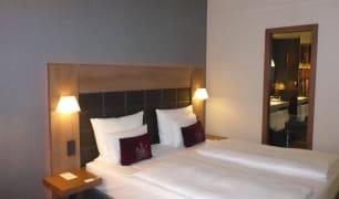 park sleep fly f r stuttgart gesucht deutschland. Black Bedroom Furniture Sets. Home Design Ideas