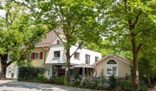 Allgau Schone Hotels Gesucht Deutschland Forum Holidaycheck