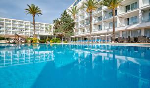 mallorcaspanien zum hotel 93 - Hotels Mit Glutenfreier Kuche Auf Mallorca