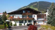 Landhaus Gitti Hotel Garni