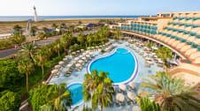Hotel Faro Jandia & Spa Fuerteventura