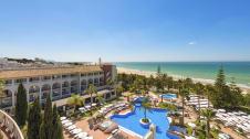 Fuerte Conil & Costa Luz Resort
