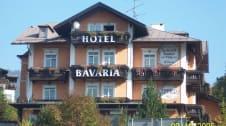 Hotel Bavaria Berchtesgaden
