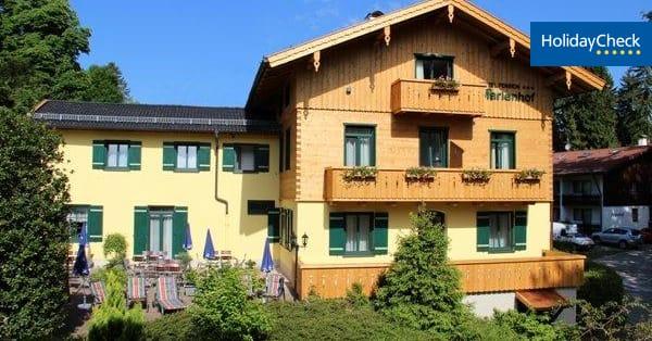 Auch mit hund empfehlenswert hotel pension marienhof for Pension mit hund nordsee