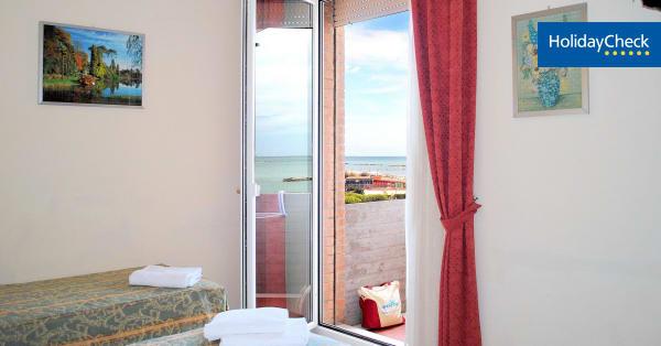 Hotelbilder family hotel marina beach lido adriano - Bagno marina beach lido adriano ...