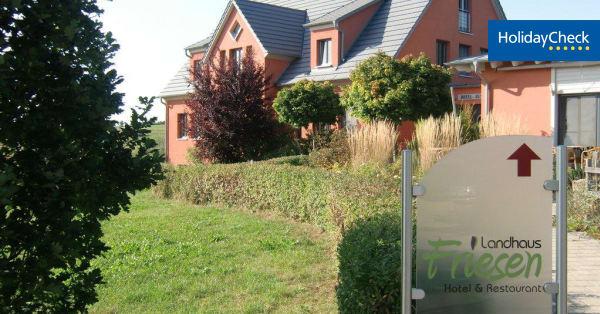landhaus friesen hirschaid holidaycheck bayern deutschland. Black Bedroom Furniture Sets. Home Design Ideas