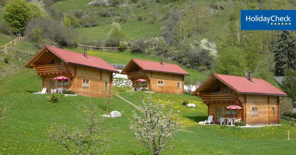 Touren - BERGFEX - Engadin Val Mstair - Bergfex