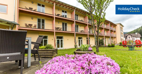 Singles holiday Offers and All-inclusive prices Turnau - Bergfex