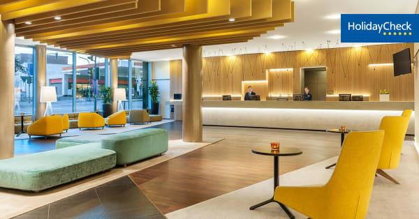 alles was man braucht f r eine gelungene tagung hotel nh d sseldorf city nord d sseldorf. Black Bedroom Furniture Sets. Home Design Ideas
