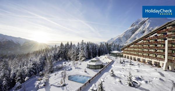 Partnerschaften & Kontakte in Seefeld in Tirol - Quoka