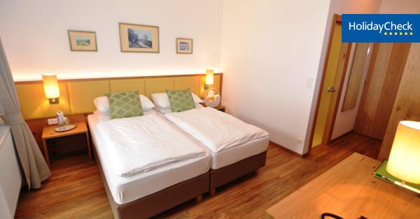 Airbnb | Tullnerbach-Lawies Ferienwohnungen