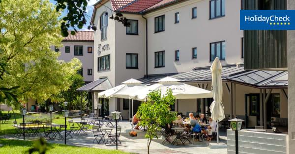 Single- und Freundeurlaub in der Steiermark | JUFA Hotel