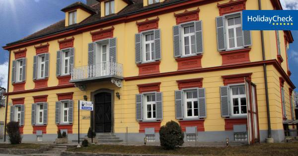 Wohnungen in 8403 Lebring-Sankt Margarethen (Leibnitz