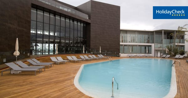 r2 bah a playa design hotel spa adults only On designhotel spanien
