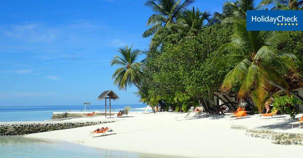 einfach nur zu empfehlen super maayafushi resort rasdhoo holidaycheck alif alif atoll
