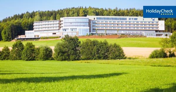 Hotel Brunnwald, Bad Leonfelden - carolinavolksfolks.com