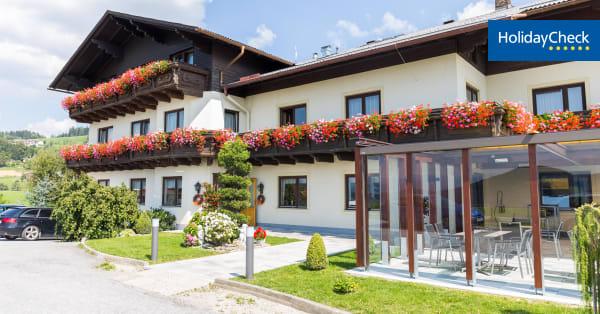 Singlebrse in Graz-Umgebung und Singletreff: Zwillinge