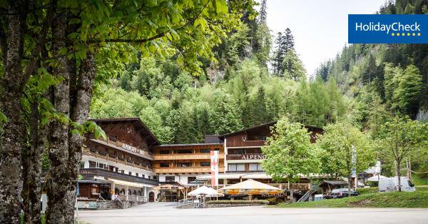 Angebote Single-Urlaub mit Kind Vomp - Bergfex