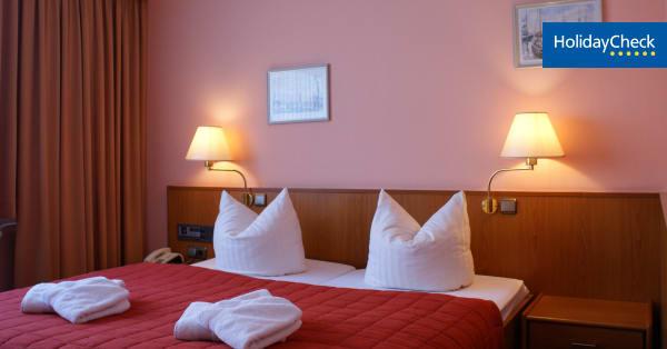 hotel im wundersch nen hamburg bergedorf hotel sachsentor hamburg bergedorf holidaycheck. Black Bedroom Furniture Sets. Home Design Ideas