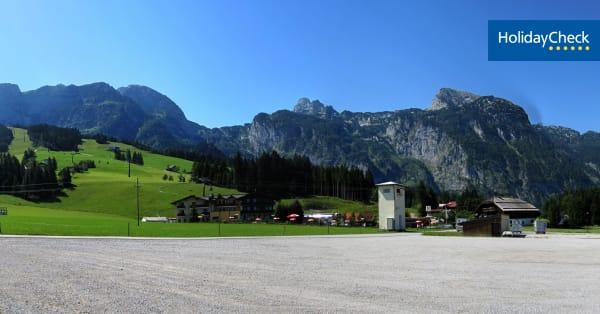 Willkommen in Abtenau - im wunderschnen Lammertal