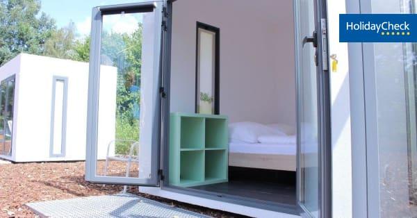 angebote qbe hotel heizhaus berlin berlin lichtenberg g nstig online buchen holidaycheck. Black Bedroom Furniture Sets. Home Design Ideas