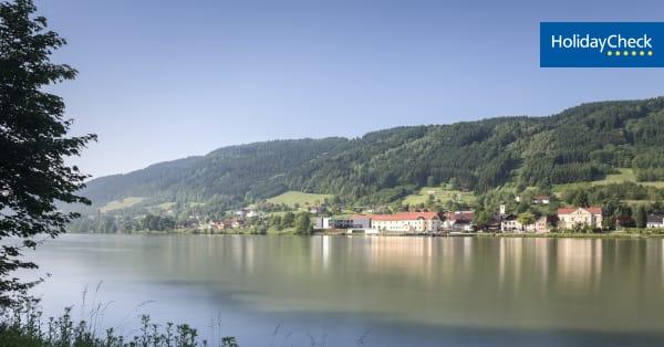 Single waldkirchen
