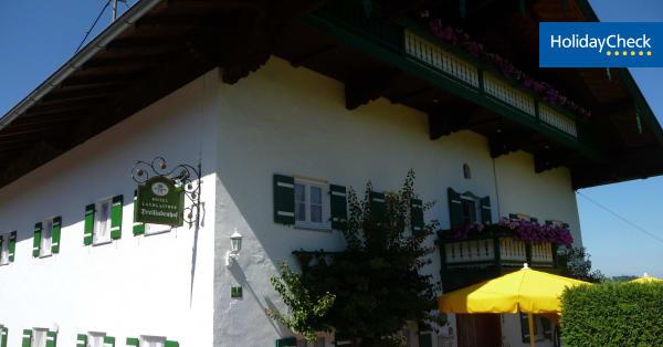 hotel dreilindenhof aschau im chiemgau holidaycheck bayern deutschland. Black Bedroom Furniture Sets. Home Design Ideas