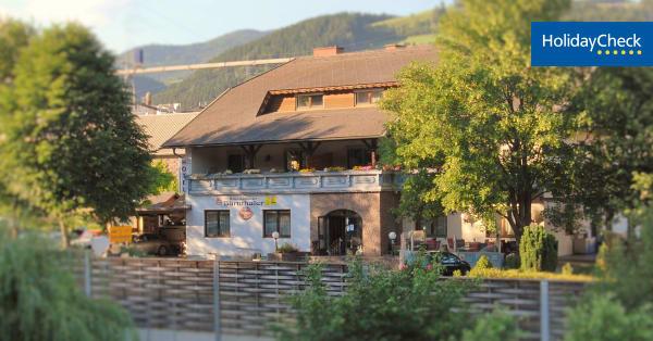 Domina sterreich Bad St. Leonhard, Speeddating Austria
