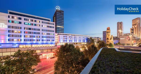 angebote hotel palace berlin berlin charlottenburg. Black Bedroom Furniture Sets. Home Design Ideas