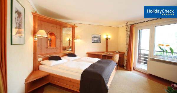 das super p rchen hotel romantik hotel sonne bad hindelang holidaycheck bayern deutschland. Black Bedroom Furniture Sets. Home Design Ideas