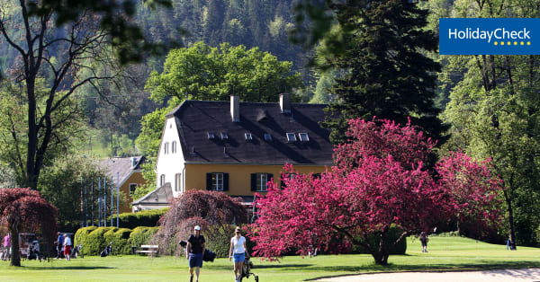 Vorarlberg singletreff - Dating den in egg - Judendorf