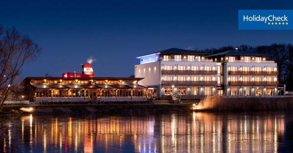 hotel riverside nordhorn holidaycheck niedersachsen deutschland. Black Bedroom Furniture Sets. Home Design Ideas