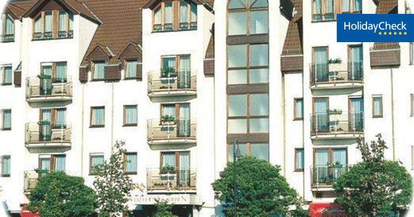 Karben, Deutschland