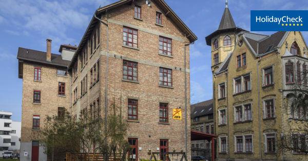 Silvester In Bregenz
