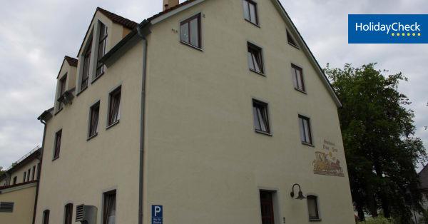 Gasthof Neue Post Meitingen