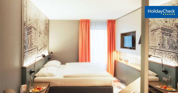 F r fkk liebhaber das richtige hotel freizeit in for Hotels in gottingen und umgebung