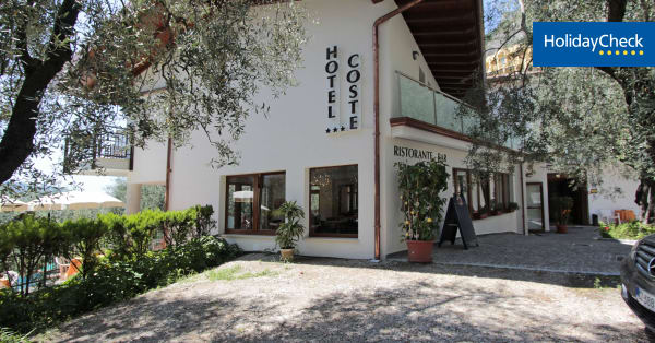 Www Hotel Coste Limone Bewertungen
