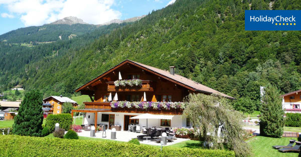 Hotels In St Gallenkirch
