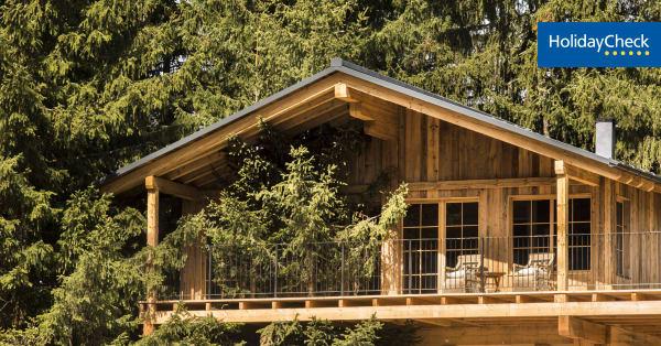 dream san luis hotel lodges avelengo hafling holidaycheck s dtirol italien. Black Bedroom Furniture Sets. Home Design Ideas