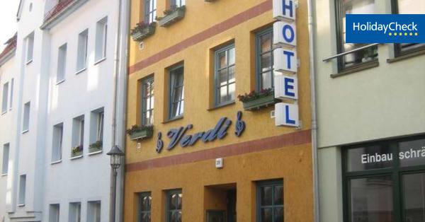 hotel verdi rostock holidaycheck mecklenburg vorpommern deutschland. Black Bedroom Furniture Sets. Home Design Ideas