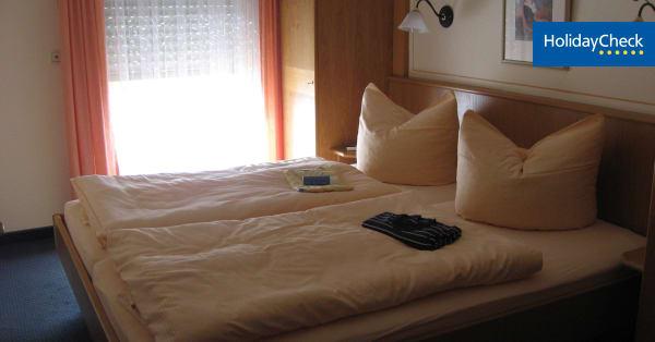 Hotelbewertungen g stehaus hotel schmideler in sonthofen bayern deutschland for Hotel in sonthofen