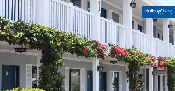 southern oaks inn st augustine holidaycheck florida. Black Bedroom Furniture Sets. Home Design Ideas