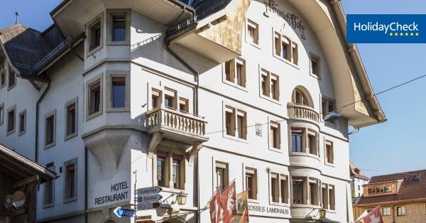 Ferienwohnung im Reka-Ferienhaus Brissago buchen | Reka